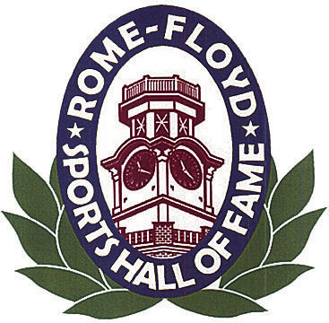 Rome-Floyd Sports Hall of Fame
