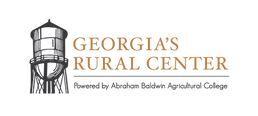 Rural Center logo