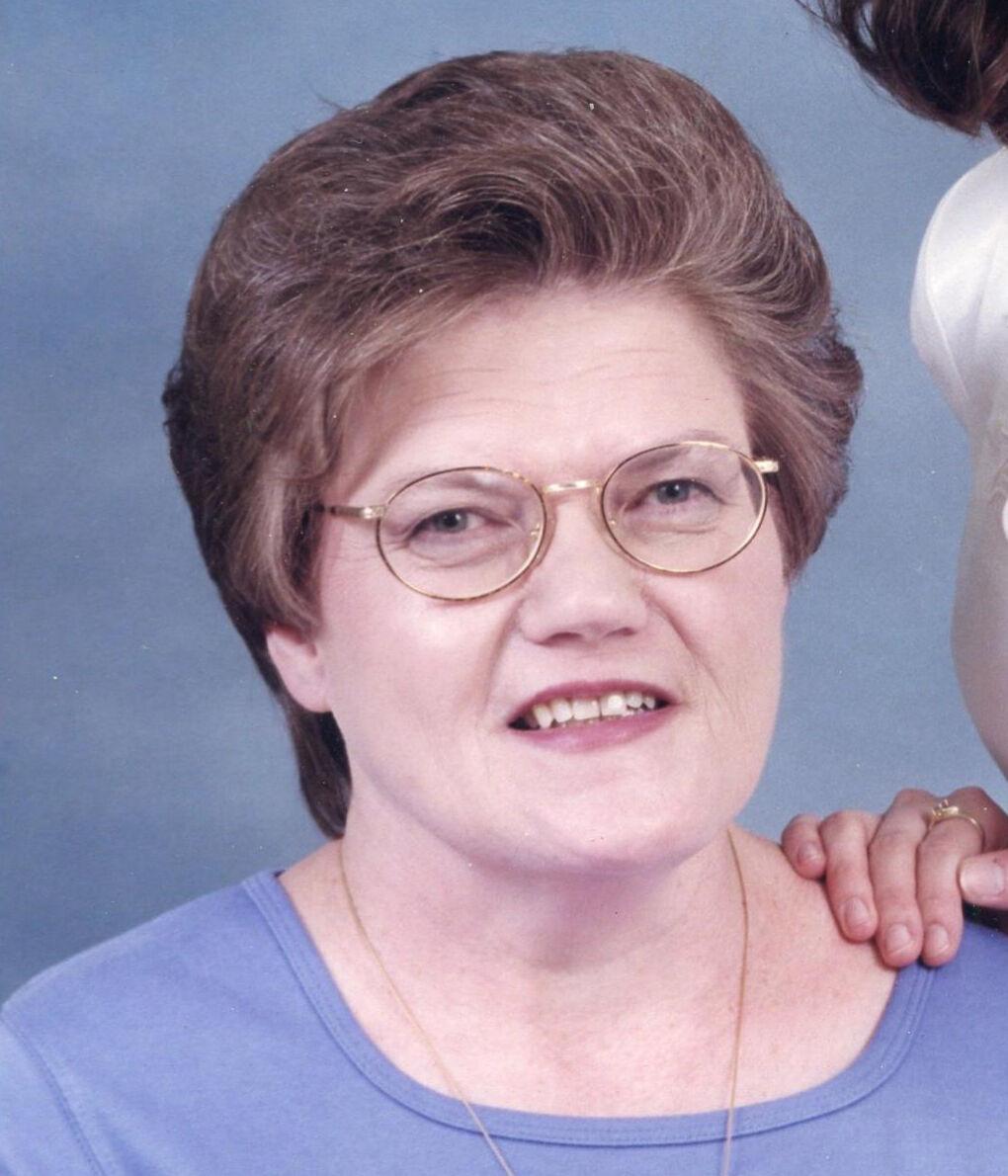 Sandra  Ransom