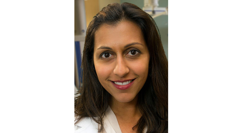 Singh joins Hamilton Physician Group – Psychiatry