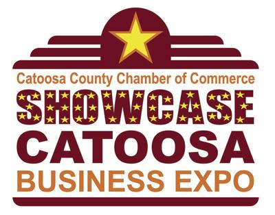 showcase-catoosa-business-expo-17-poster