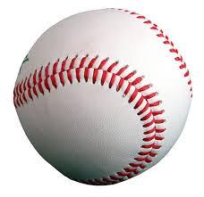 Rick Honeycutt World Series