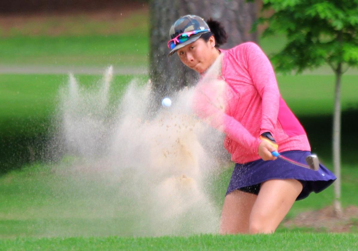 050519_RNT_Golf1.jpg