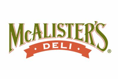 mcallisters-deli