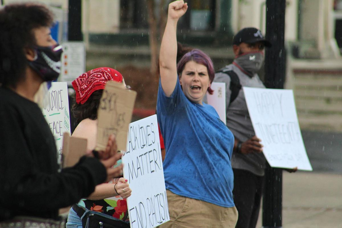 06.19.20 Protests2.jpg