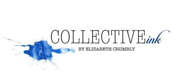 Elizabeth Crumbly column logo