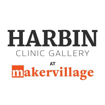 Harbin Clinic Gallery to unveil Healthy Expressions exhibit