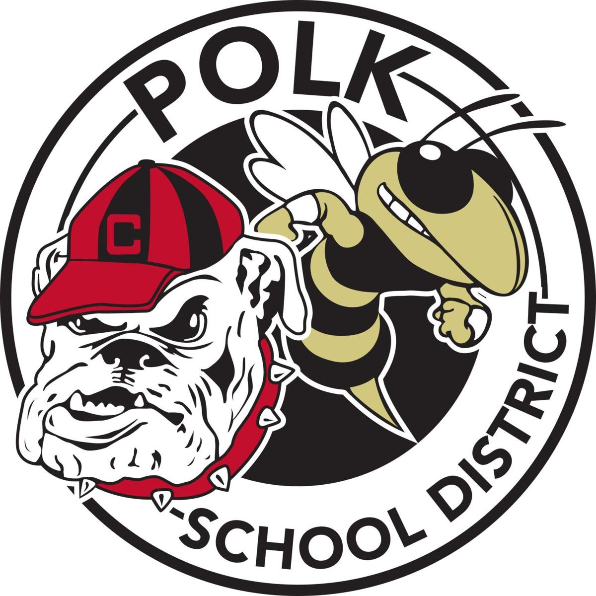 Polk School District