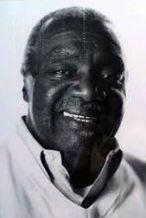 Earl Wilkerson