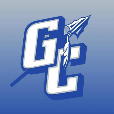 Gordon Central High School LOGO