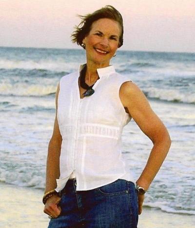 Patricia  Gore