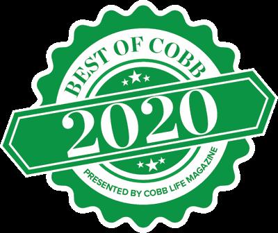 2020 Best of Cobb Logo (1).png