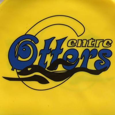 Centre Otters