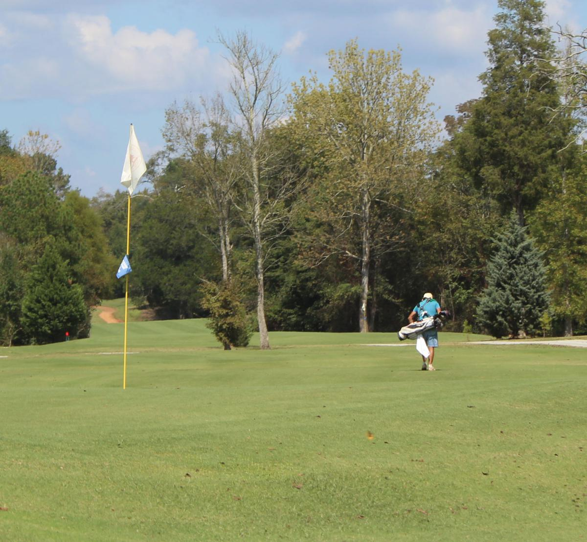 Cedar Valley Golf and Country Club