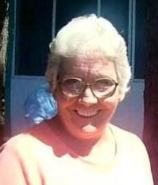 Martha  Ely