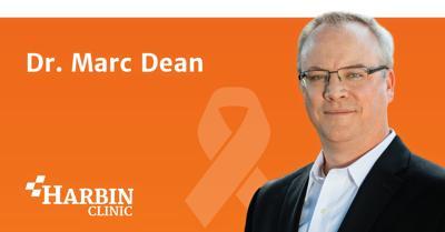 ask a doc marc dean