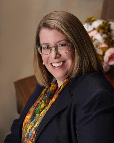 Wendy Davis, Rome city commissioner