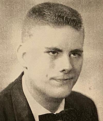 John  Osment