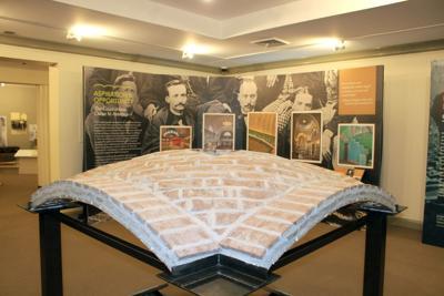 exhibit3 (copy)