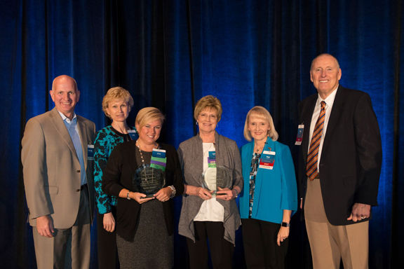 Gordon Hospital named one of Adventist Health System's top performers in patient experience
