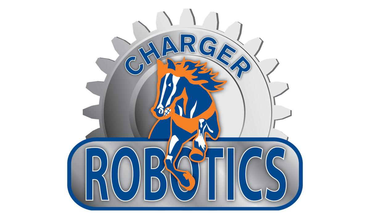 GHC creates robotics program for middle school students