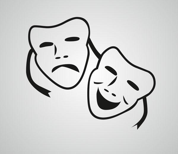 Theater/Drama News