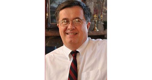 Rep. Jasperse introduces legislation to establish House study committee on school security