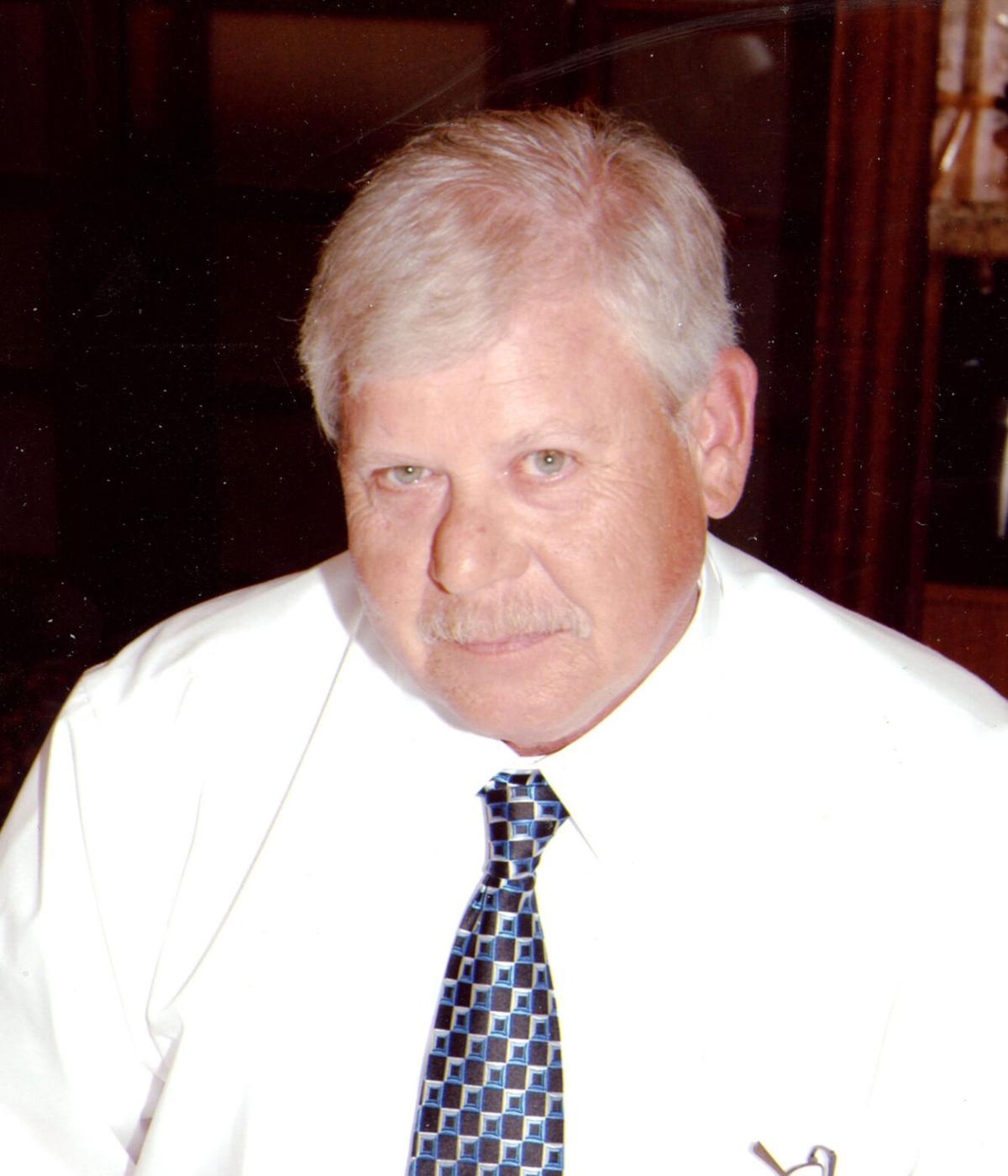 Donnie  Smith