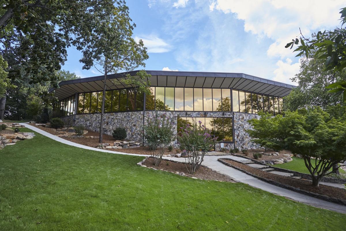 Mohawk Light Lab Design Center