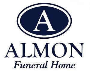 Almon Funeral Home