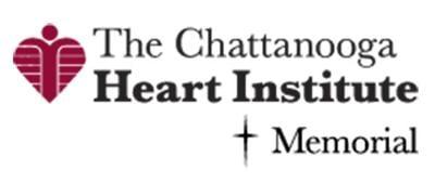 Chattanooga Heart Institute