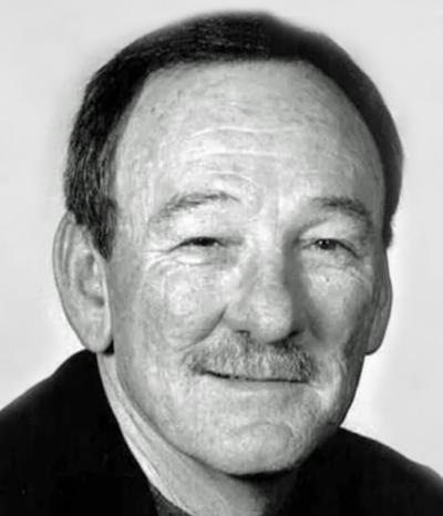 Coach Gary  York