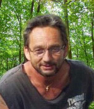 Stephen  Womack