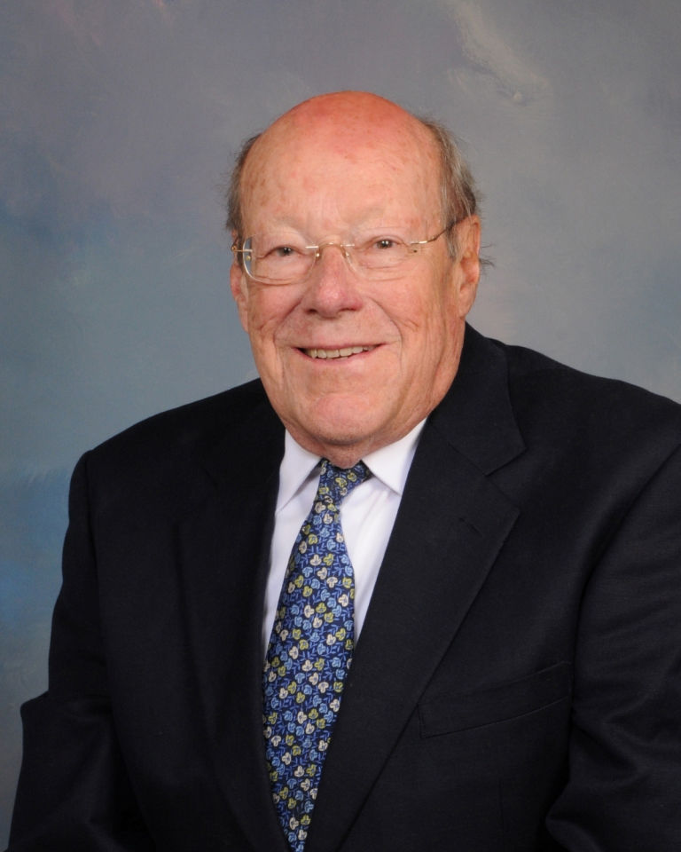 dr richard e jewell obits death notices