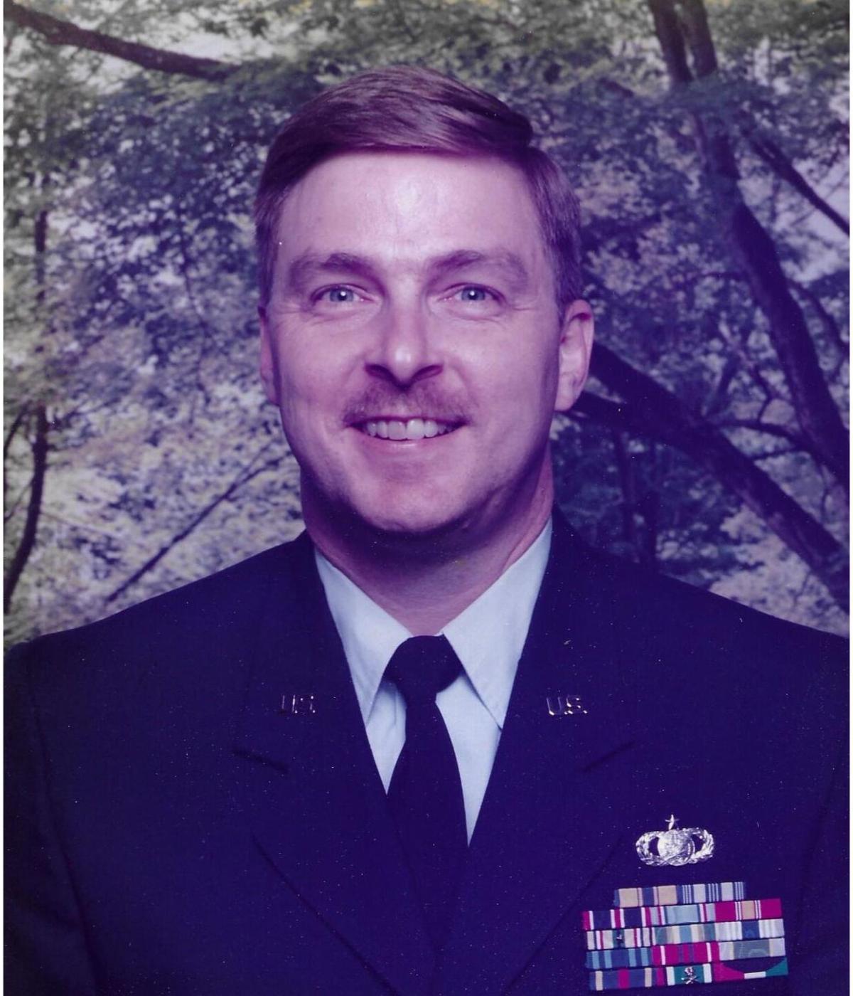 Jeffrey  Burkhalter