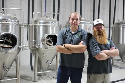 091119_BNN_Brewery_Cartersville1