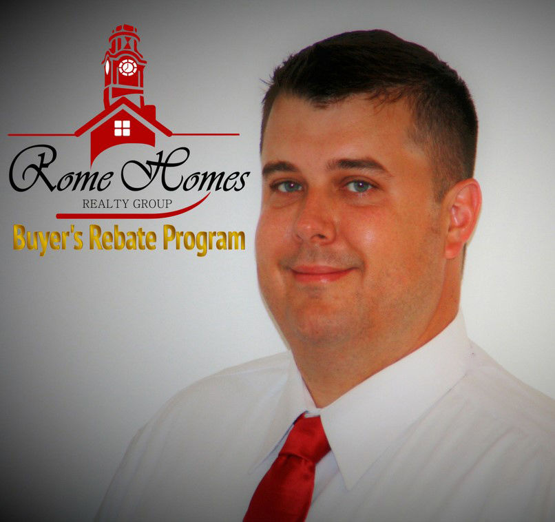 Small Business Snapshot: Rome Homes Realty Group