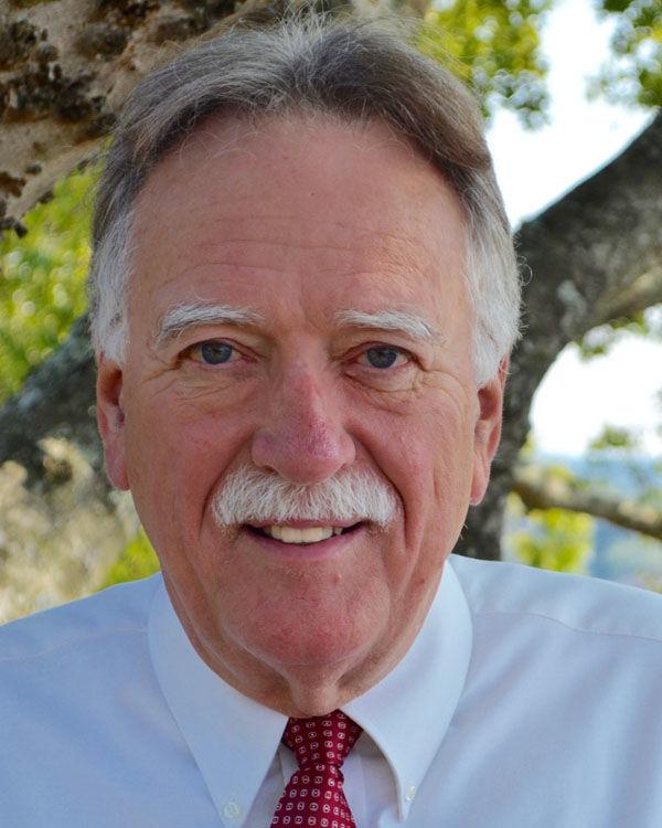 Jim Bojo