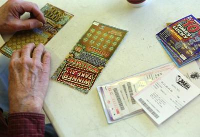 Lotto Tickets Generic.jpg