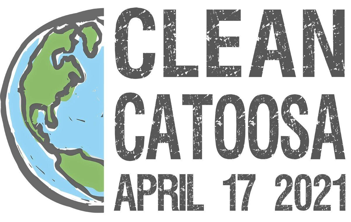 Clean Catoosa 2021: County-wide Earth Day event set for ...