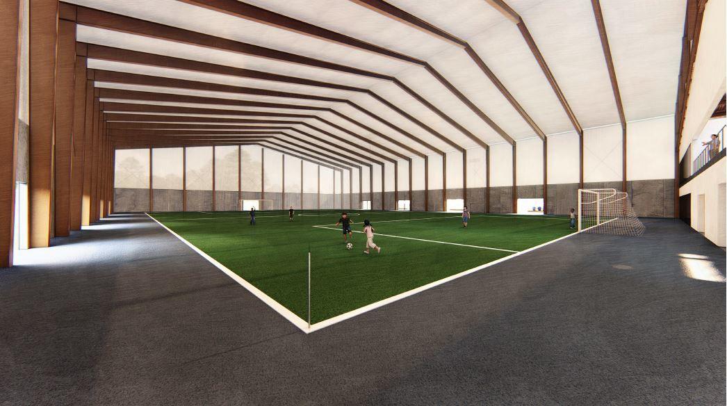 westside soccer 4.JPG