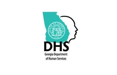 Child deaths in Georgia rise despite DFCS contact | Local