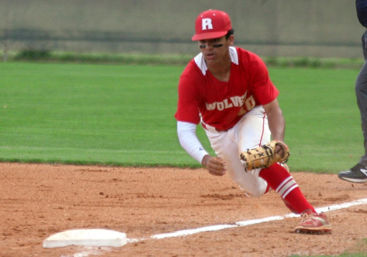 041319_RNT_Baseball2.jpg