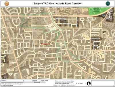 Smyrna TAD Map.jpg