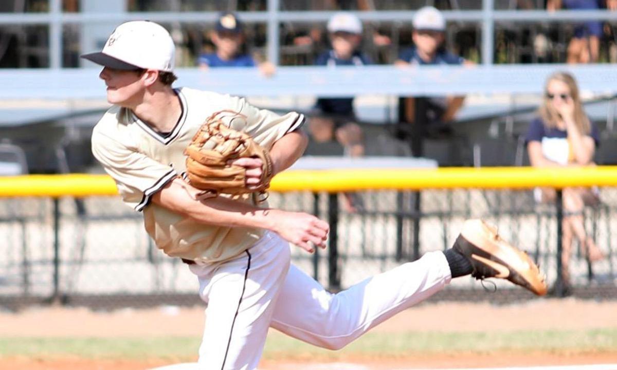 052119_RNT_Baseball1.jpg