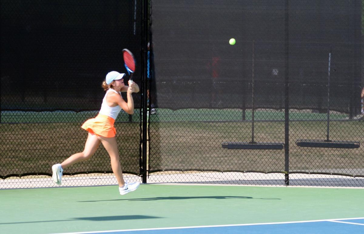 052019_RNT_Tennis2.jpg
