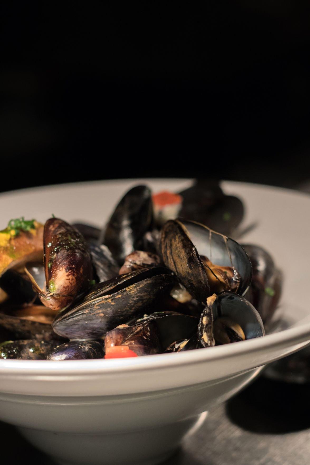 031519_MDJ_LocalOnNorth_Mussels.jpg