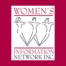 Women's Information Network