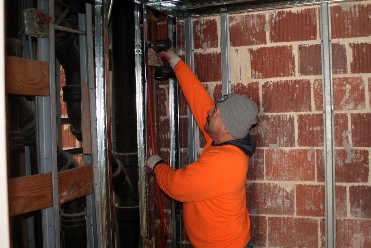 010920_RNT_Housing2.jpg