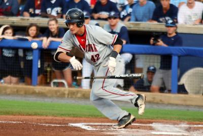 041919_RNT_Baseball1.jpg